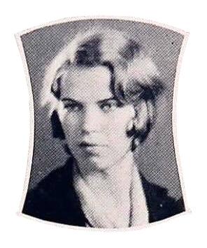 Lois D. Zener (Kenneth' wife)